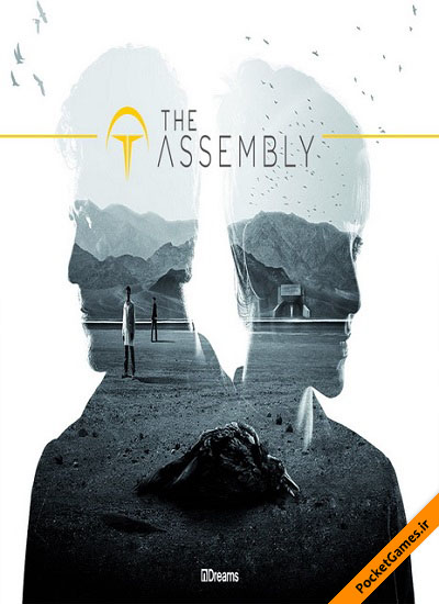 Assembly-pc-game 2016