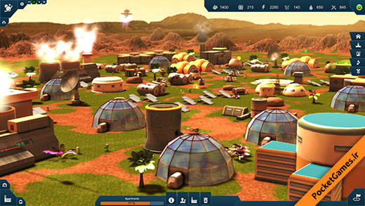 Earth Space Colonies-screenshots-01-large