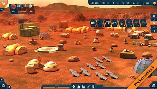 Earth Space Colonies-screenshots-02-large