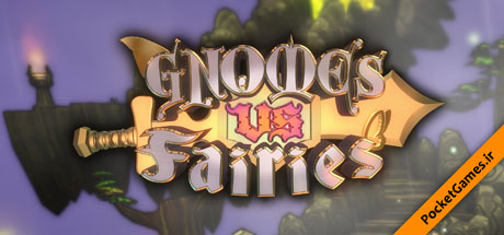 Gnomes Vs Fairies-pc-cover