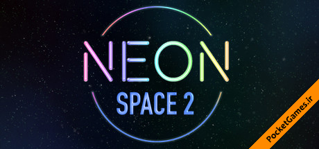 NEON SPACE2