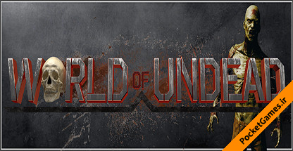 World Of Undead