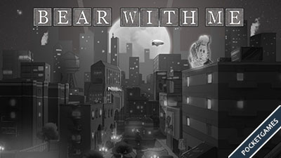 Bear With Me 2016-08-15 11-43-54-33
