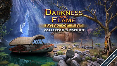 darknessAndflamecover