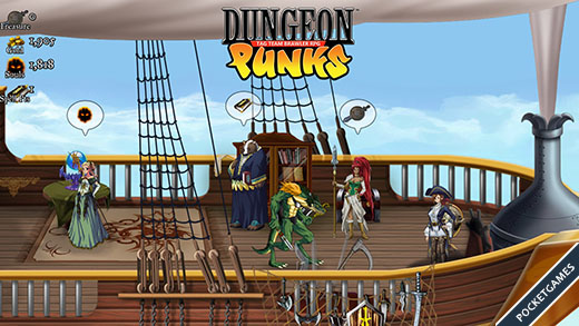 dungeon-punks-screen-03-flying-ps4-us-19apr16