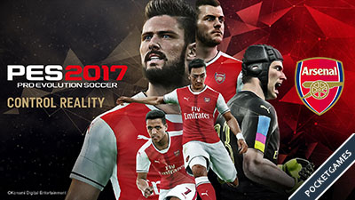 pes2017-arsenal-large