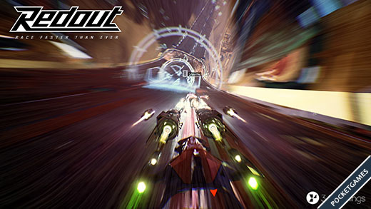 Redout-screenshots-01-large