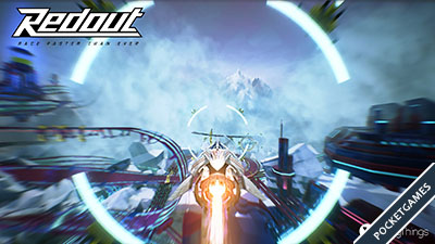 Redout-screenshots-03-large - Copy