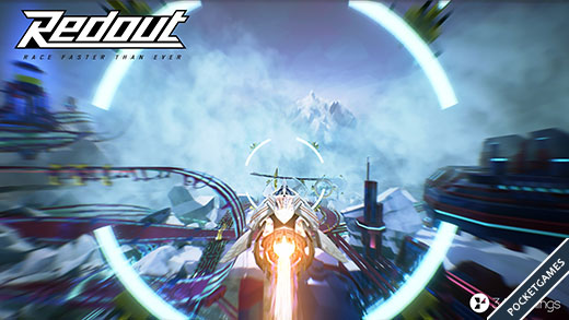 Redout-screenshots-03-large