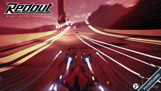 Redout-screenshots-04-large