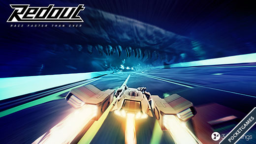 Redout-screenshots-05-large