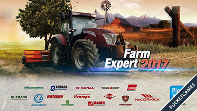 farm-expert-2017-kapakk-video