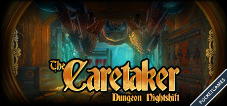 the-caretaker-dungeon-nightshift-pc-cover