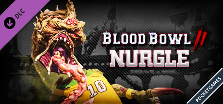 blood-bowl-2-nurgle-p