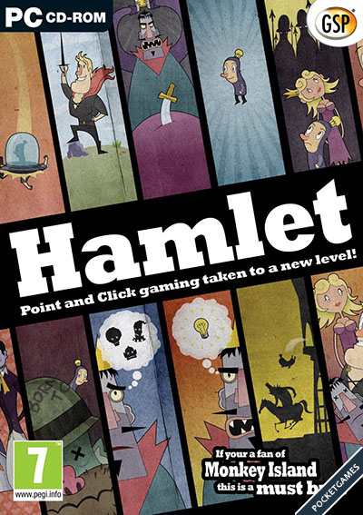 hamlet-cover-large