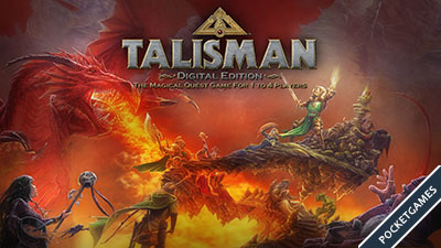 talisman-digital-edition
