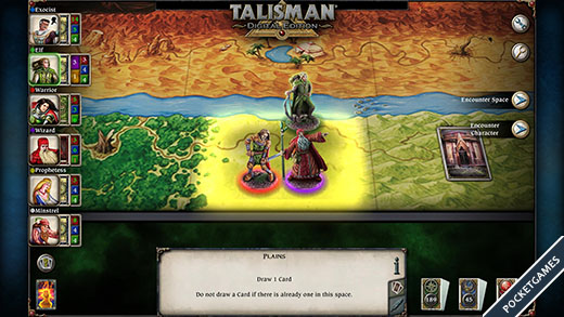 talisman-digital-edition1