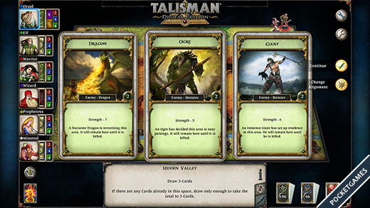 talisman-digital-edition2