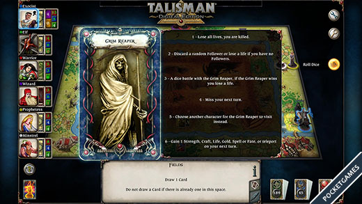 talisman-digital-edition3