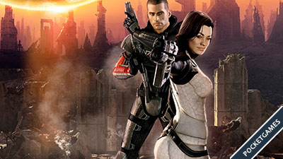 mass-effect-2-wallpaper