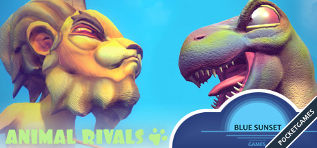 Animal Rivalsp