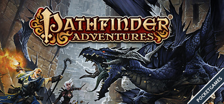 Pathfinder Adventuresp