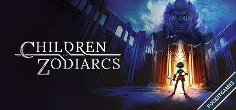 Children of Zodiarcsp