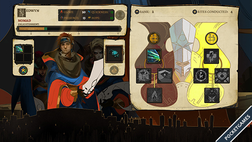 Pyre1