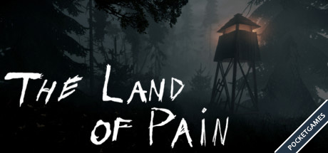 The Land of Painp