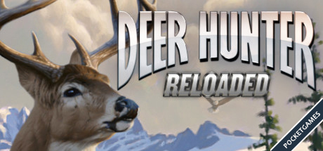 Deer Hunter Reloadedp