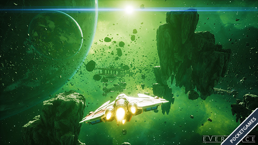 EVERSPACE Encounters3