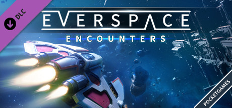 EVERSPACE Encountersp