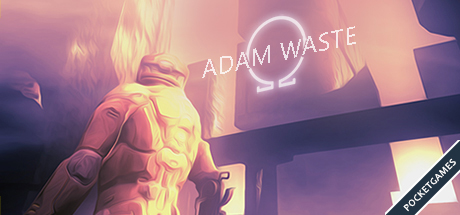 Adam Wastep
