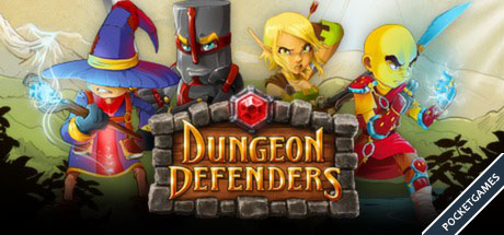 Dungeon Defenders The Tavernp